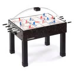 carrom stick rod hockey air hockey tables