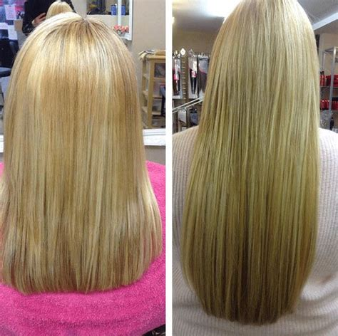 hair extension birmingham cheap hair extensions birmingham uk lash extensions uk