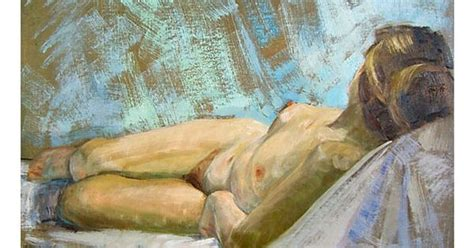 the draftsman drawing a reclining nude reclining nude oil paintings and drawing portraits