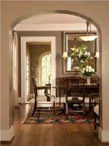 what color to paint dining room tips to make dining room paint colors more stylish