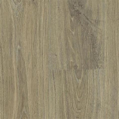 laminate flooring aquastep waterproof laminate flooring