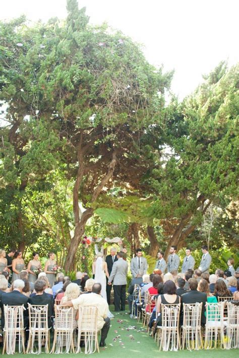 San Diego Botanical Gardens Wedding San Diego Botanic Garden Weddings Get Prices For Wedding Venues