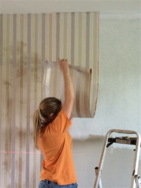 Plumb Line Wallpaper by What Is A Plumb Line Wallpaper Gallery