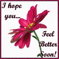get better get well soon myspace glitter graphics profile comments