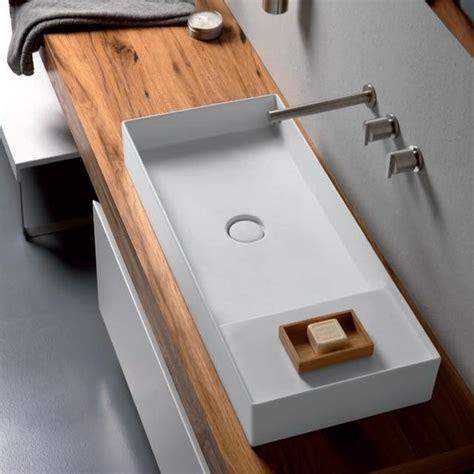 scaglione bagni ristrutturazioni chiavi in mano brescia fratelli scaglione