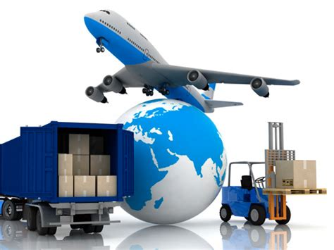 benefits of air shipping solutions air cargo advantages aargus global international freight