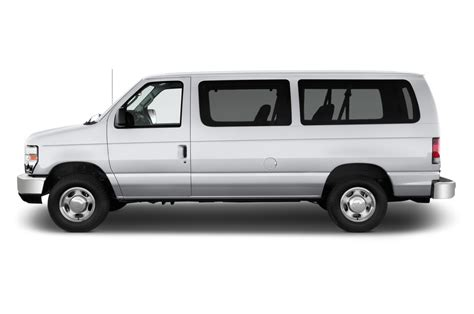 how does cars work 2011 ford e150 electronic valve timing 2012 ford e 150 reviews and rating motor trend