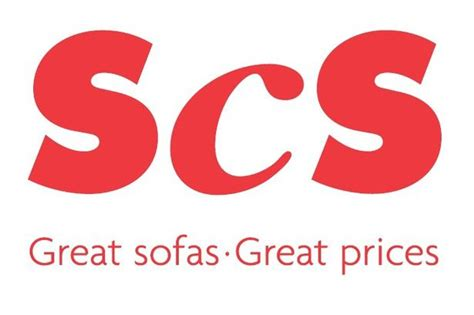 scs sofas wiki file scslogouk png wikimedia commons