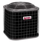 international comfort products lewisburg tn arcoaire high performance air conditioner
