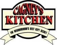 Cagneys Kitchen cagney s kitchen go wilkes the community website for
