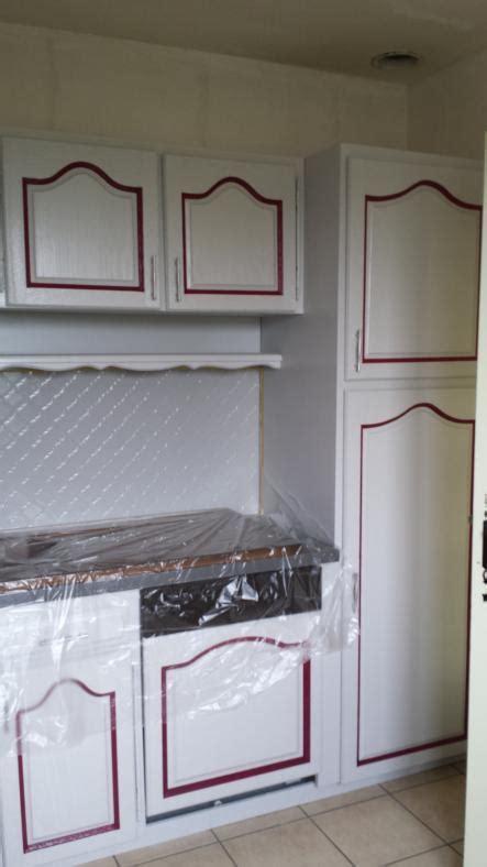 renovation meubles de cuisine renovation meuble de cuisine scs multiservice