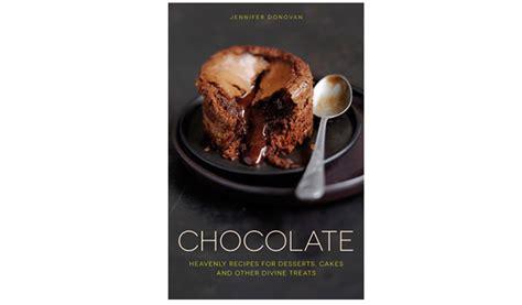 Win Chocolate By Jennifer Donovan Nourishbooks
