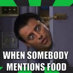 Meme Food - funny unique memes food meme food nom nom nom pinterest