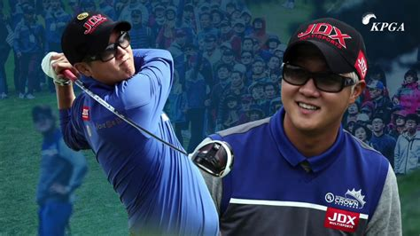 8 Skankiest Moments Of The Year by Moments Of The Year 허인회 Special Kpga Korean Tour