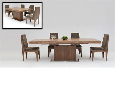 dining room tables extendable extendable dining room table