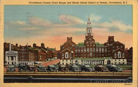 providence court house providence county court house and rhode island school of design
