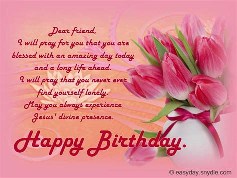 Christian Happy Birthday Wishes 1000 Images About Holidays On Pinterest Christian
