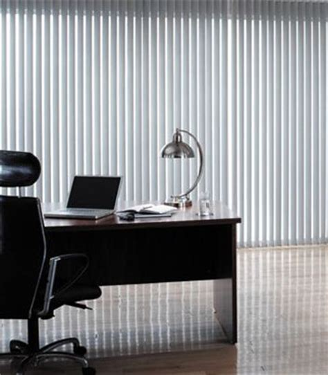 Blinds For Wide Windows Inspiration 1000 Images About Vertical Panel Blinds Inspiration On Pinterest Window Treatments