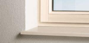 helopal innenfensterbänke classic metzger fenster t 252 ren