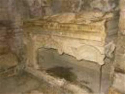 wann lebte nikolaus der heilige nikolaus myra da war ein reicher mann