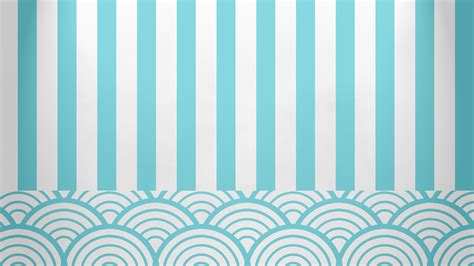 simple pattern background tumblr uniwallpaper the best in its class