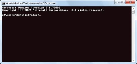 install windows 10 cmd how to install chrome on a different drive in windows