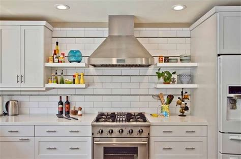 modern kitchen storage ideas 10 smart ideas for modern kitchen storage