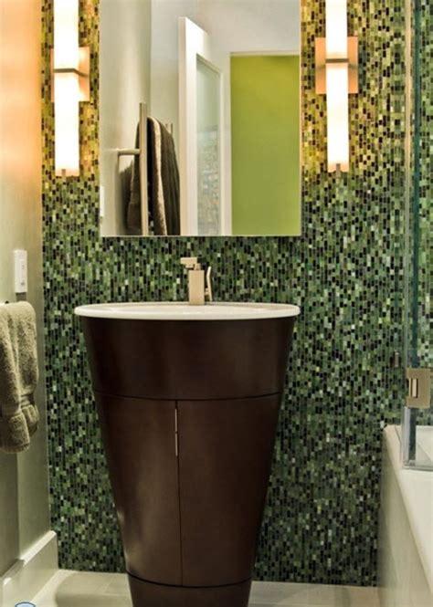dark green bathroom 40 dark green bathroom tile ideas and pictures