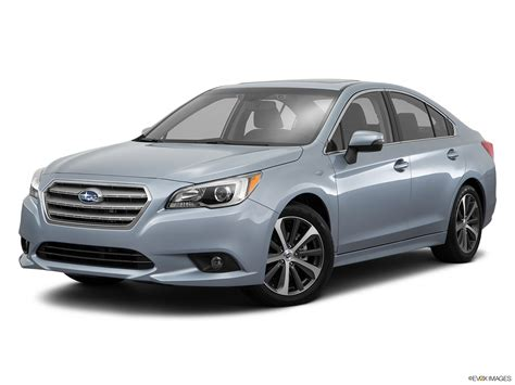 Hodges Subaru by 2016 Subaru Legacy Dealer Serving Detroit Hodges Subaru