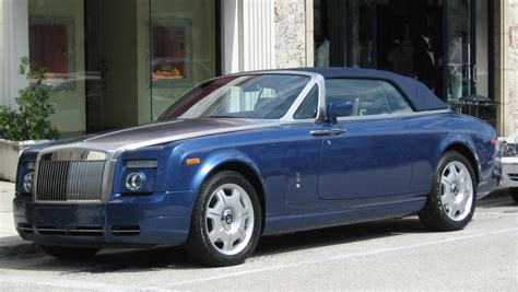 rolls royce blue file rolls royce blue convertible palm fl 1 jpg