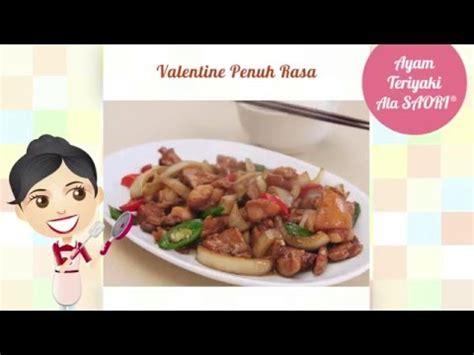 Dimsum Siomay Udang By Faika Bento resep chicken egg roll salad sayur ala hokben doovi