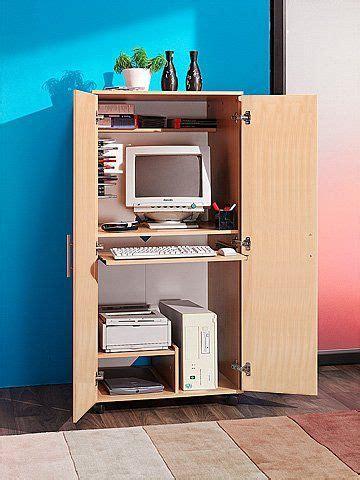Hideaway Computer Desk Ikea Computer Hideaway Desk Ikea