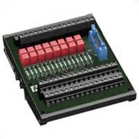 hart terminating resistor hart interface solutions k system his termination boards se oversigt