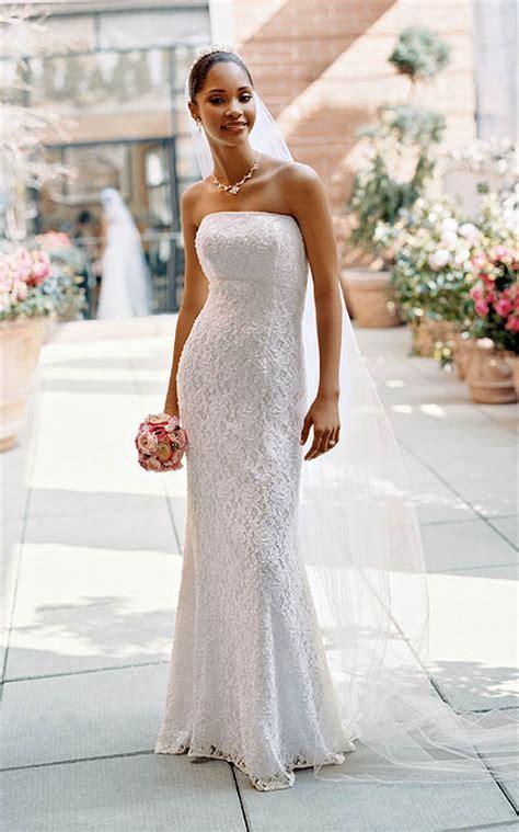 Ten Best Lace Wedding Dress Designers ? BestBride101