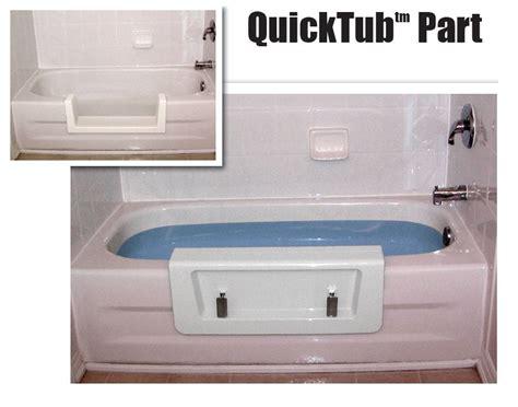 bathtub safety equipment bathroom safety products