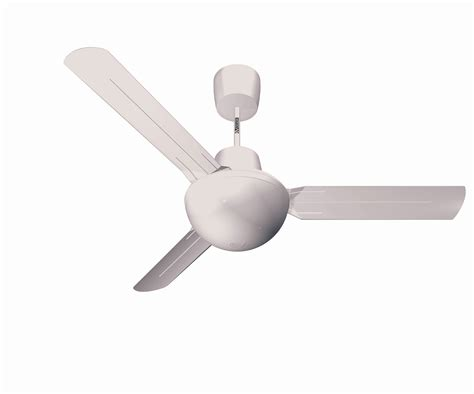 ventilatore soffitto vortice nordik 174 evolution r ventilatori da soffitto reversibili
