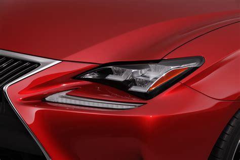 2013 lexus rs lexus rs レクサス新型クーペとsuv 東京モーターショー出展へ naver まとめ