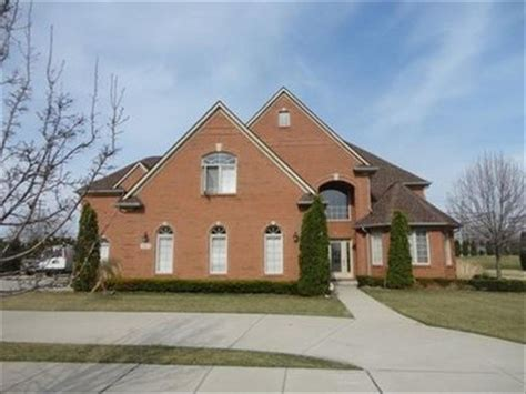 48214 detroit michigan reo homes foreclosures in