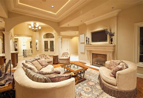 open concept living room furniture 75 formal casual living room designs furniture