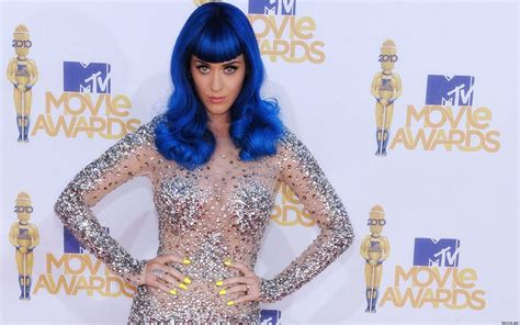 biography katy perry bahasa indonesia katy perry