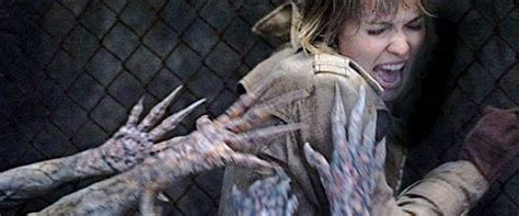Silent Hill 2006 Full Movie Silent Hill Movie Review Film Summary 2006 Roger Ebert