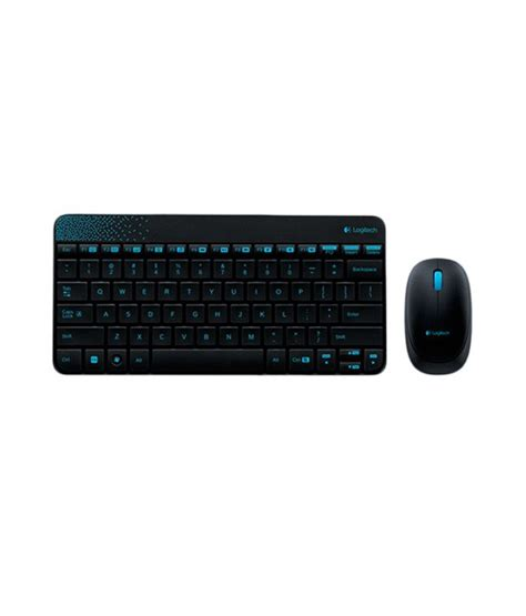 Logitech Combo Wireless Keyboard Mouse Mk240 logitech mk240 wireless keyboard and mouse combo buy logitech mk240 wireless keyboard and