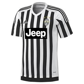 Shorts Go Juventus Home 2 adidas juventus 15 16 youth home soccer jersey white