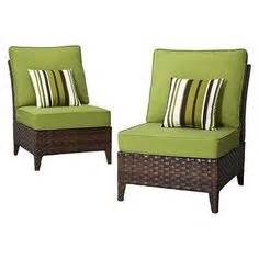 Room Essentials Patio Chairs Room Essentials 174 Nicollet Patio Stacking Chair Pink Target Patio Decor Pinterest Chairs