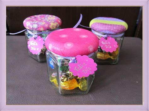 frascos decorados regalo frascos decorados con porcelana fr 237 a con o sin relleno de