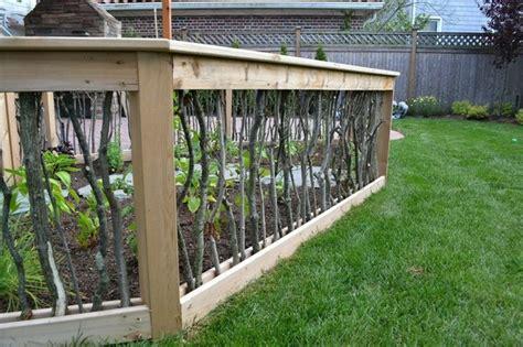 Fencing Ideas For Vegetable Gardens Vegetable Garden Fence Posts Jbeedesigns Outdoor Vegetable Garden Fence With Gate Tips