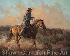 home interiors daybreak western cowboy horse picture stagecoach prints bing images western art pinterest