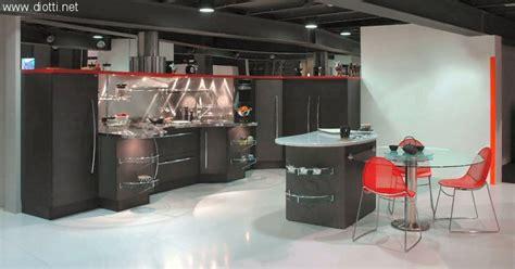 diotti arredamenti opinioni skyline cucina rovere snaidero cucine design lucci e