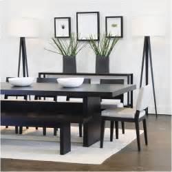 ideas modern tables