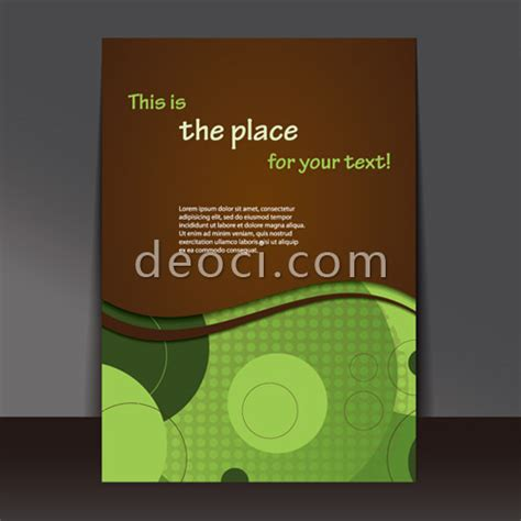 book cover design template book cover page design template